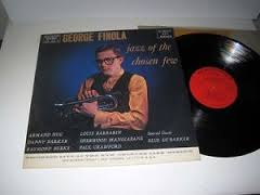 george finola lp
