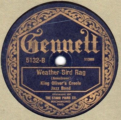 Weatherbird_Rag