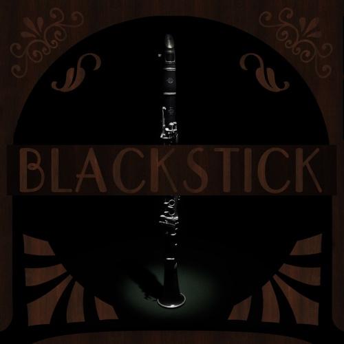 BLACKSTICK