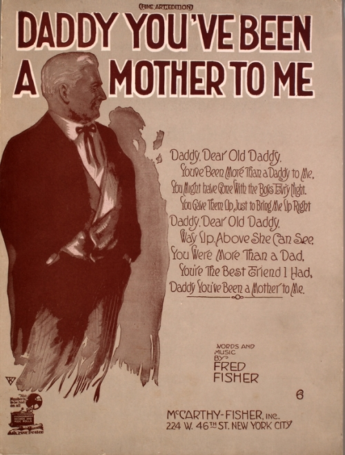 MOTHER one
