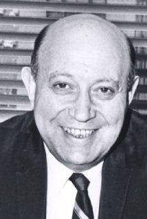 Milt Gabler