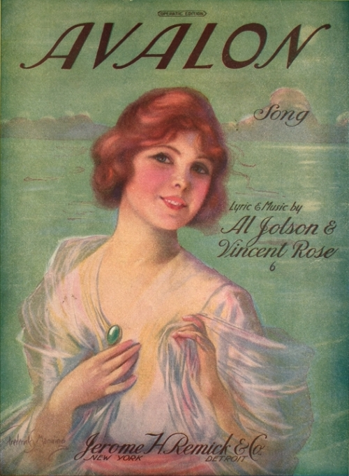 Al_Jolson_Avalon_cover (1)