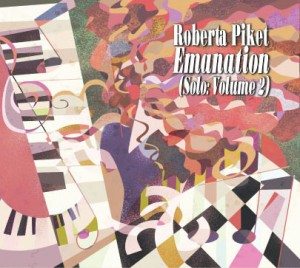 Roberta-Piket-Emanation-Cover-300x268