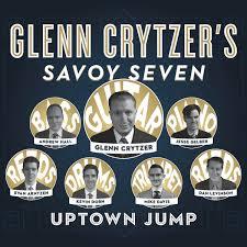 GC UPTOWN JUMP