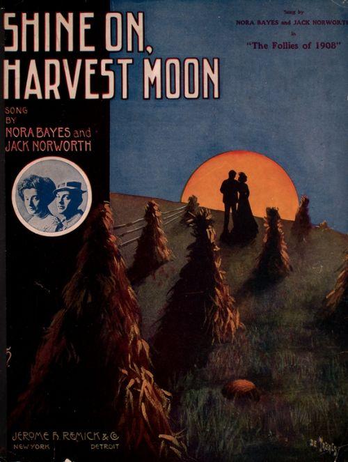 Shine-On-Harvest-Moon-1908