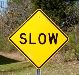 slow_signs