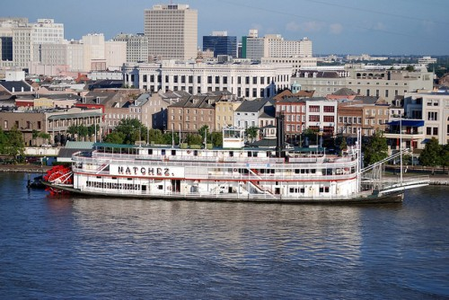 640_steamboat-natchez-new-orleans-reviews