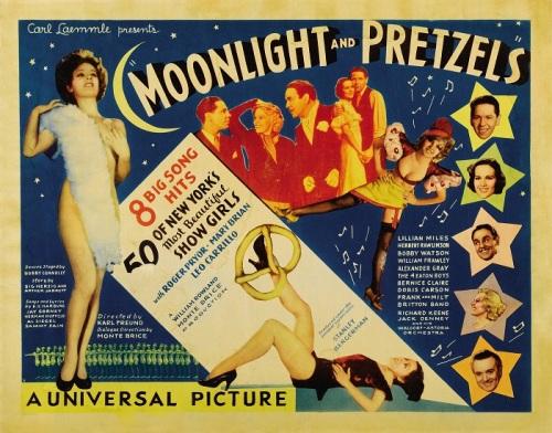 MoonlightandPretzelsPoster