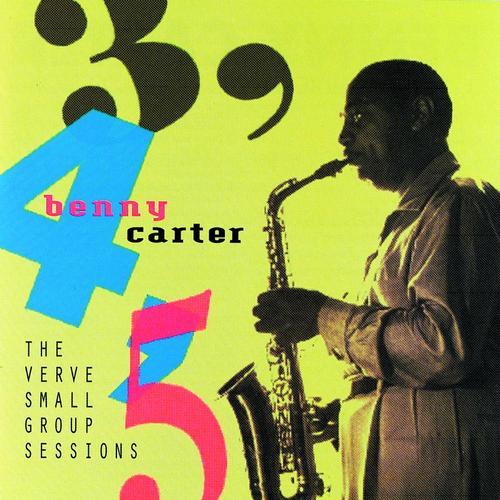 Benny-Carter-3-4-5