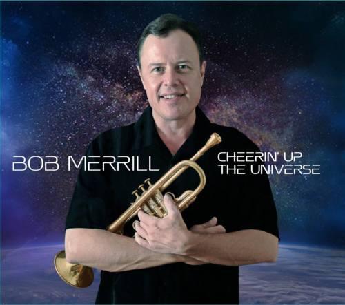 Bob Merrill CUTU