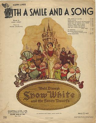 with-a-smile-and-a-song