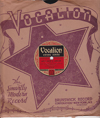 1 alex-hill-hollywood-sepians-joe-haymes-orch-on-uk-vocalion-s-70_1138482