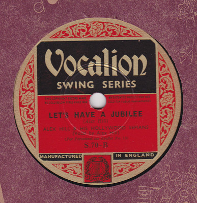 alex-hill-hollywood-sepians-joe-haymes-orch-on-uk-vocalion-s-70_1138481