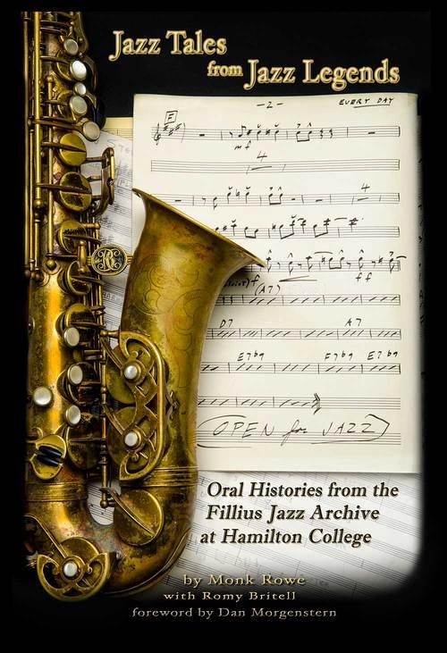 JazzTalesCover