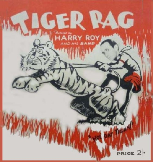tiger_rag_cover