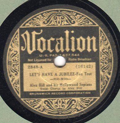 vocalion-2848-alex-hill-hollywood-sepians-let-s-have-a-jubilee-e_9617094