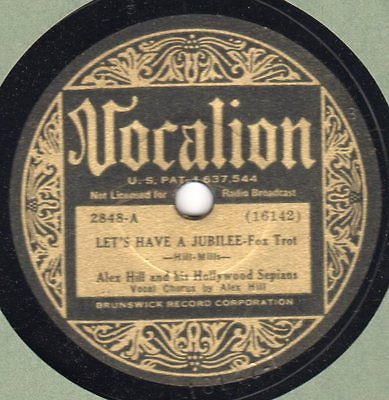 vocalion-2848-alex-hill-hollywood-sepians-let-s-have-a-jubilee-e_9617094