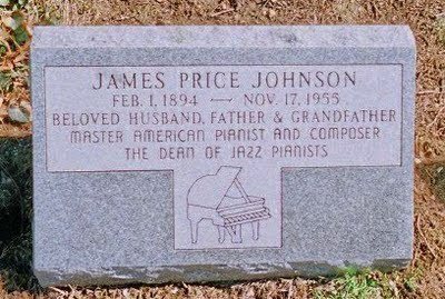 jamesp-johnsongravemarker