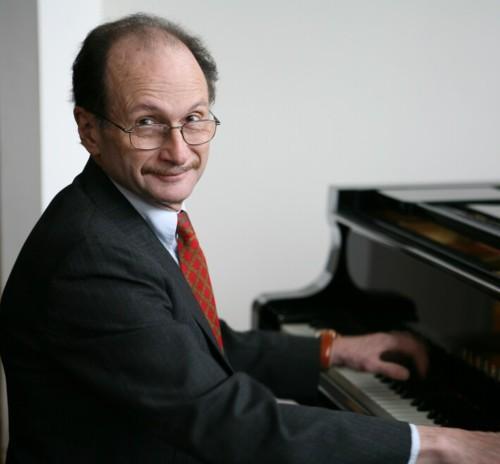 Mike Lipskin