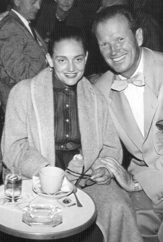 Rink-Leslie-and-Rosy-McHargue-in-1952-688x1024