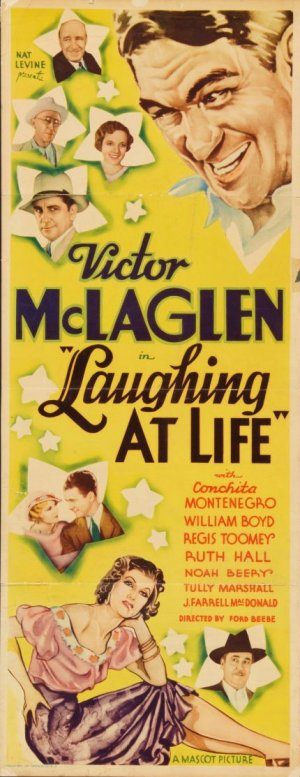 Laughing_at_Life_FilmPoster