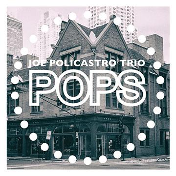 JOE POLICASTRO 2016_pops cover