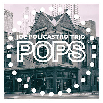 JOE POLICASTRO 2016_pops cover