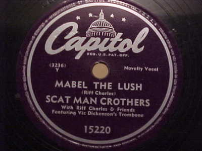 scatman-crothers-rare-mabel-the-lush-alcoholic-song-capitol-78_1340268