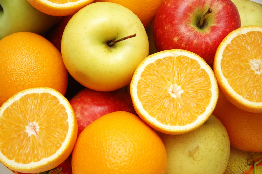 apples-and-oranges-708686