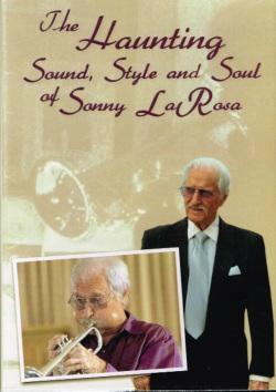 Sonny CD cover