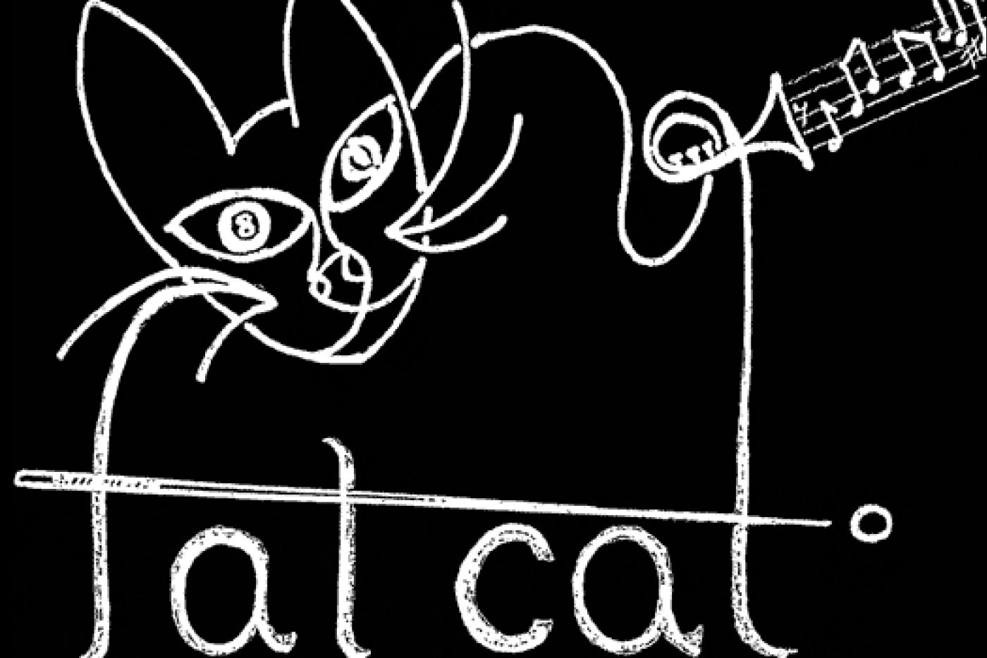 fatcat-2__large