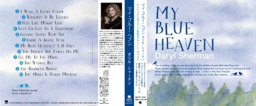 My-Blue-Heaven-CD-cover-768x319