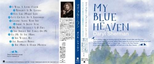 My-Blue-Heaven-CD-cover-768x319