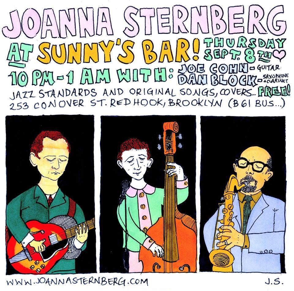 joanna-sternberg-sept-8-2016-poster