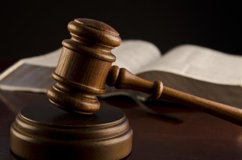 judges-gavel
