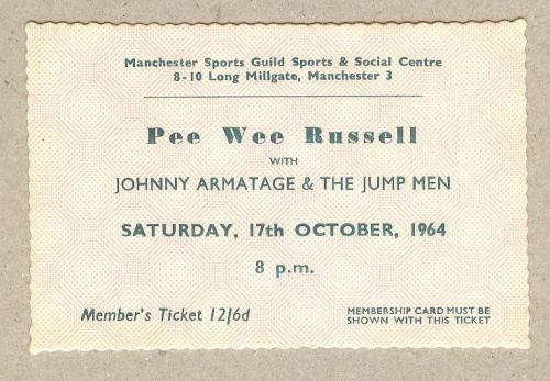pee-wee-and-johnny-armitage-october-1964