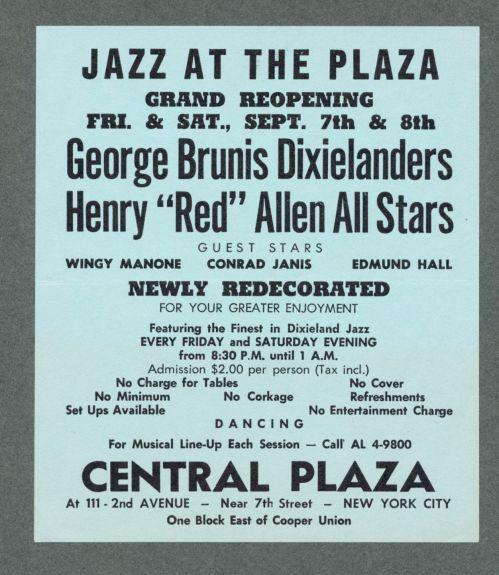 red-allen-central-plaza