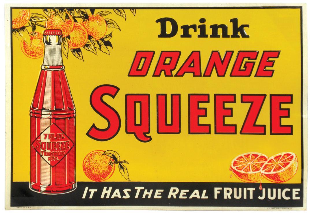 squeeze-2