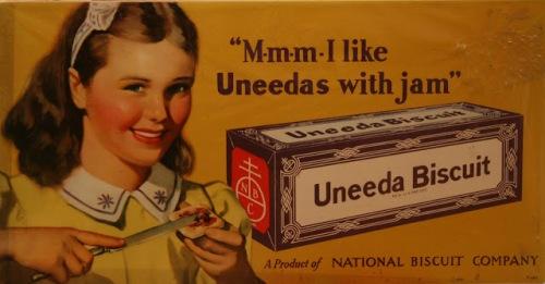 uneeda-biscuit