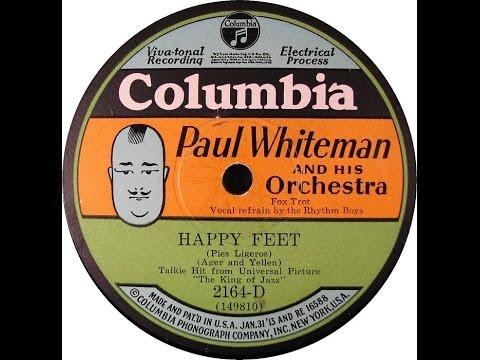 happy-feet-potato-head-label