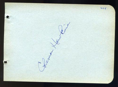 hawkins-autograph