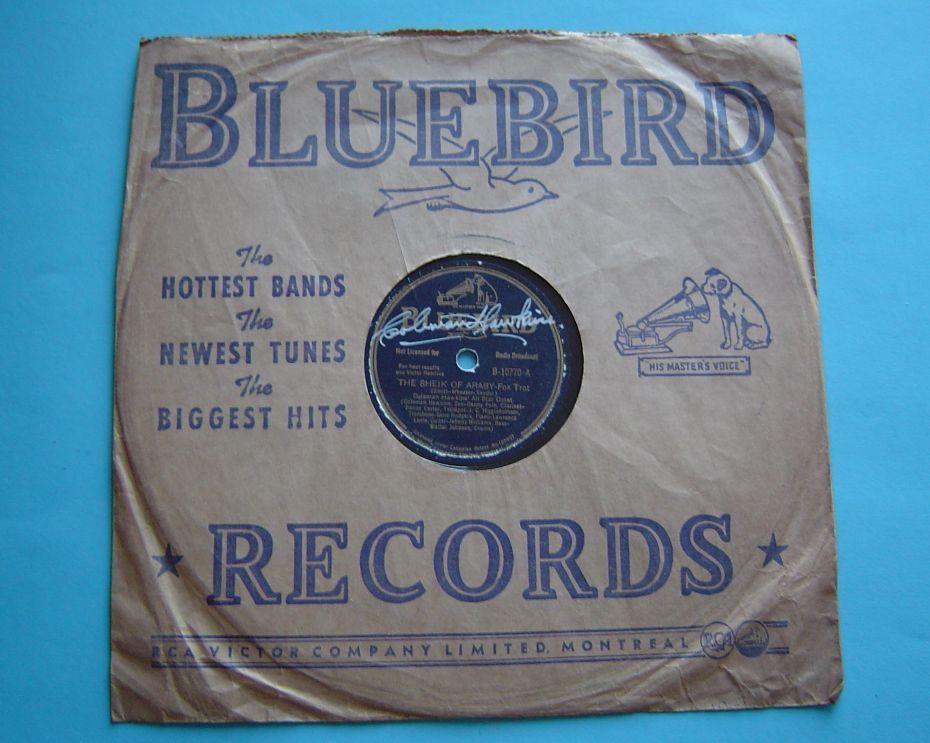 hawkins-autographed-bluebird