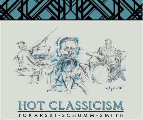 hot-classicism