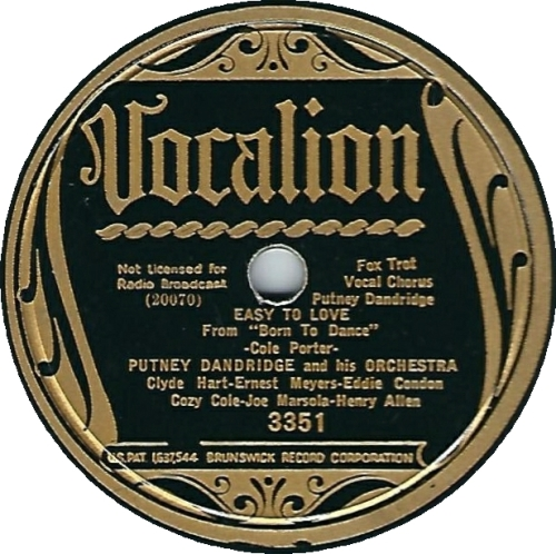 putney-dandridge-78