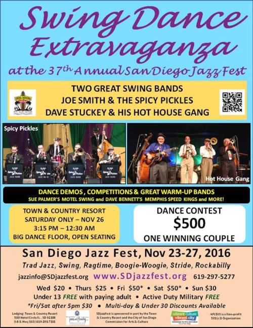 swing-dance-at-san-diego-2016