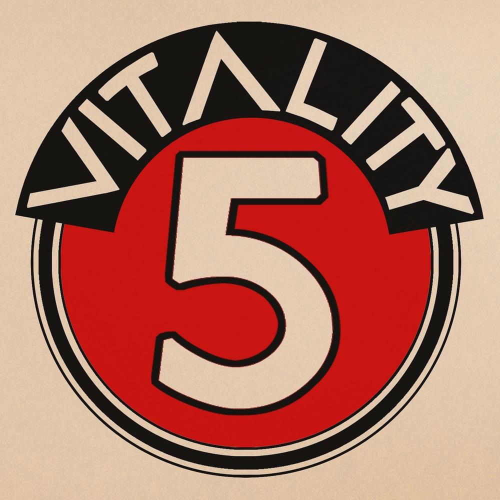 vitality-5