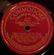 california-here-i-come-eddie