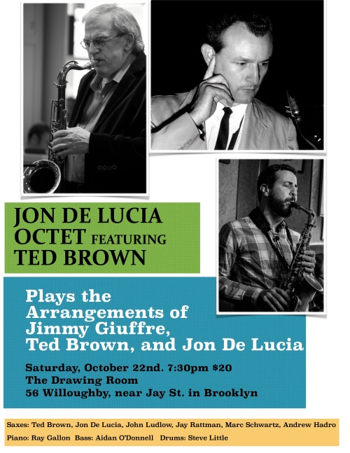 jon-de-luciated-brown-giuffre-concert-flyer