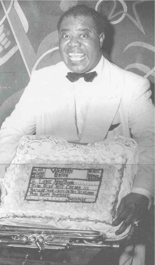 louis-birthday-cake