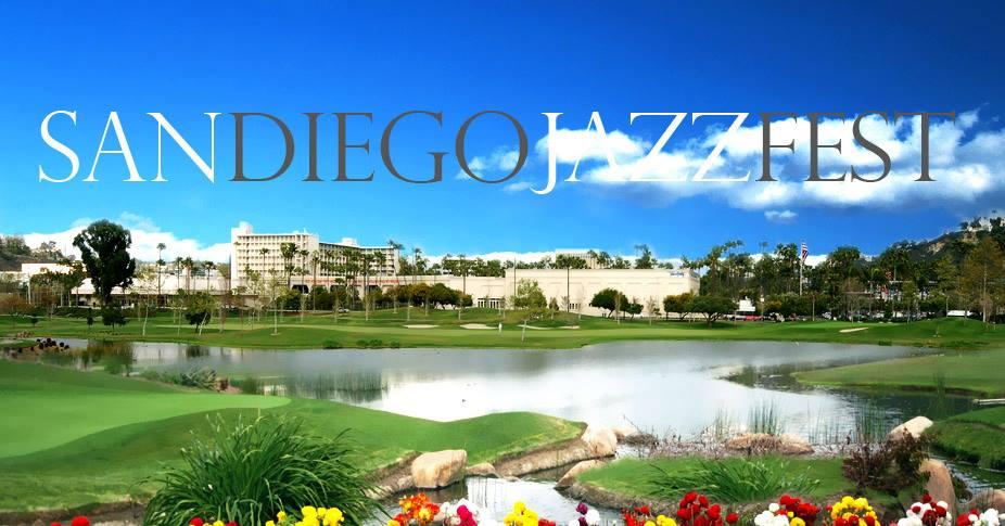 san-diego-jazz-fest-stock-photo